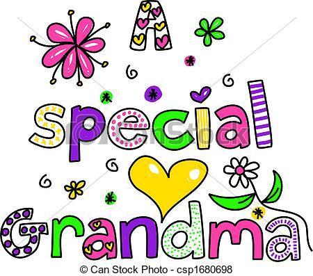 Grandma birthday clipart svg download Grandma birthday clipart 6 » Clipart Portal svg download
