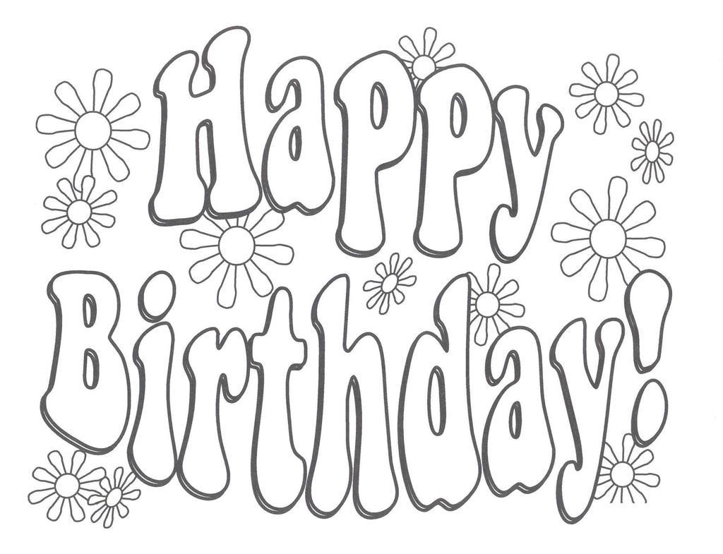Grandma birthday clipart graphic free stock Happy Birthday Grandpa Clipart Grandma es Lineart - Clipart1001 ... graphic free stock