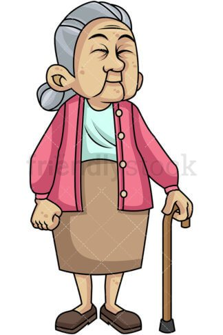 Pgrandma clipart graphic library stock Old grandma clipart 8 » Clipart Portal graphic library stock