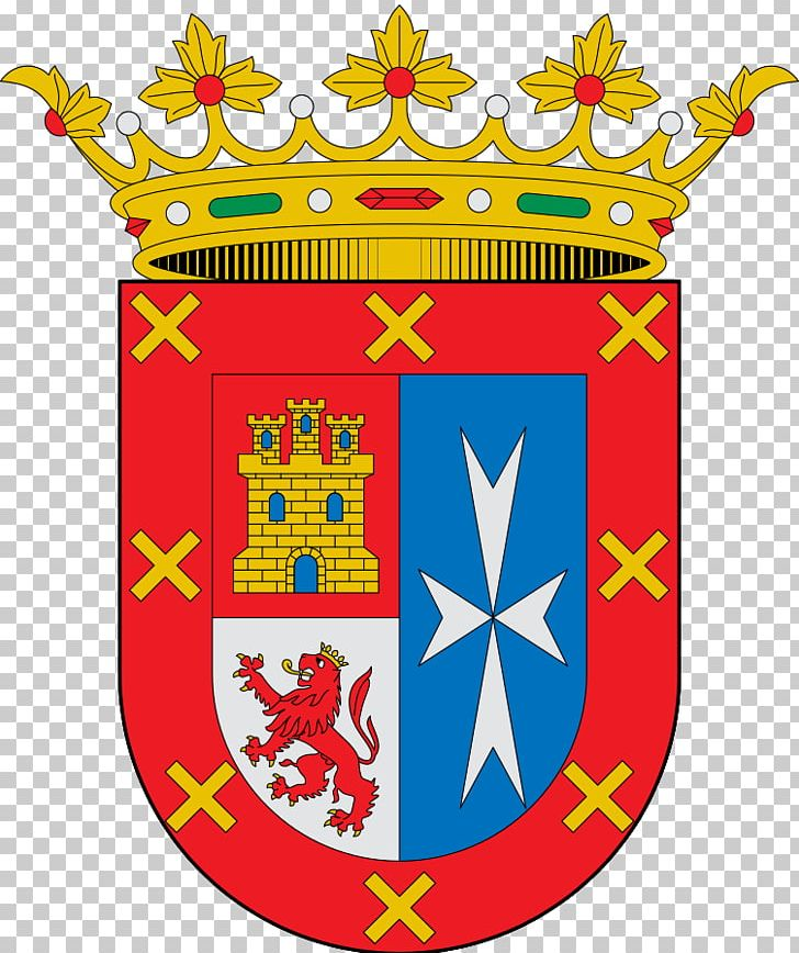 Granja clipart image free Coat Of Arms Of Spain Espartinas Crest Granja De Rocamora PNG ... image free