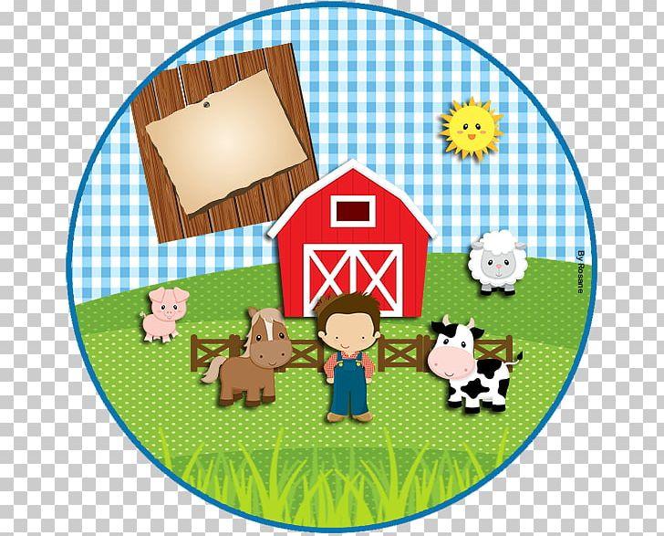 Granja clipart clip art library download Animal Farm Pin La Granja De Los Animales Advertising PNG, Clipart ... clip art library download