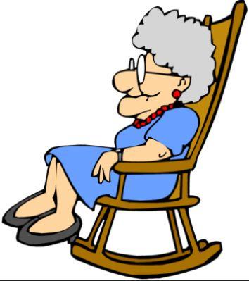 Granny Clipart - Clip Art Library clip art library