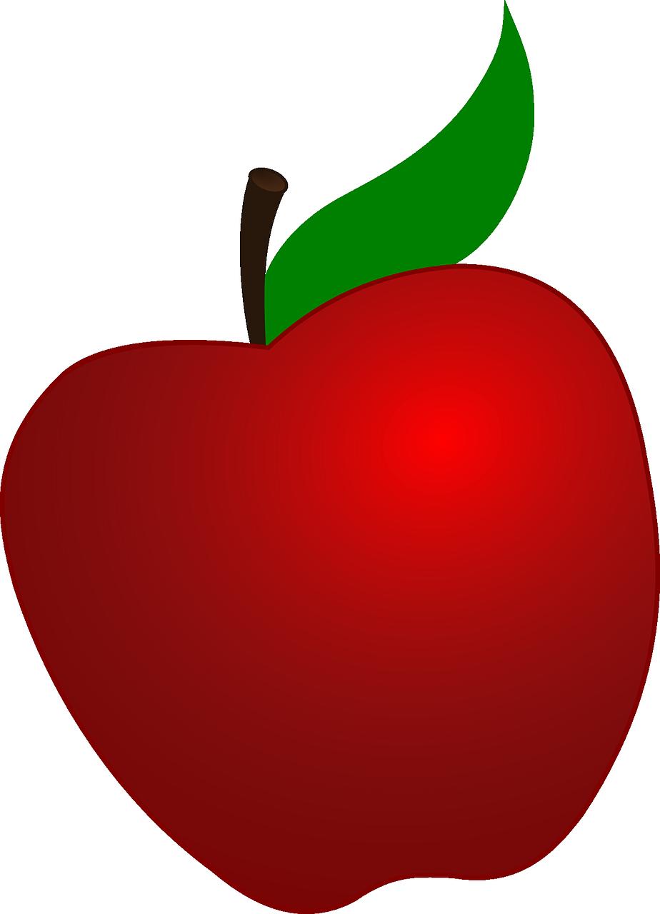 Granny smith apple tree clipart graphic freeuse stock APPLE TREES Daniel – Szkółka drzewek owocowych graphic freeuse stock