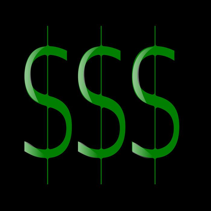 Scholarship money clipart royalty free library Southridge High School Newsletter | Smore Newsletters for Education royalty free library