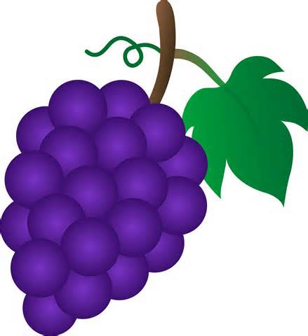Grap clipart image royalty free download 11+ Grape Clip Art | ClipartLook image royalty free download