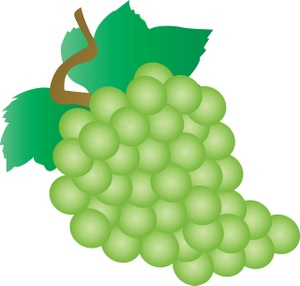 Grape farmer clipart picture library Grape Farmer Clipart | Free download best Grape Farmer Clipart on ... picture library