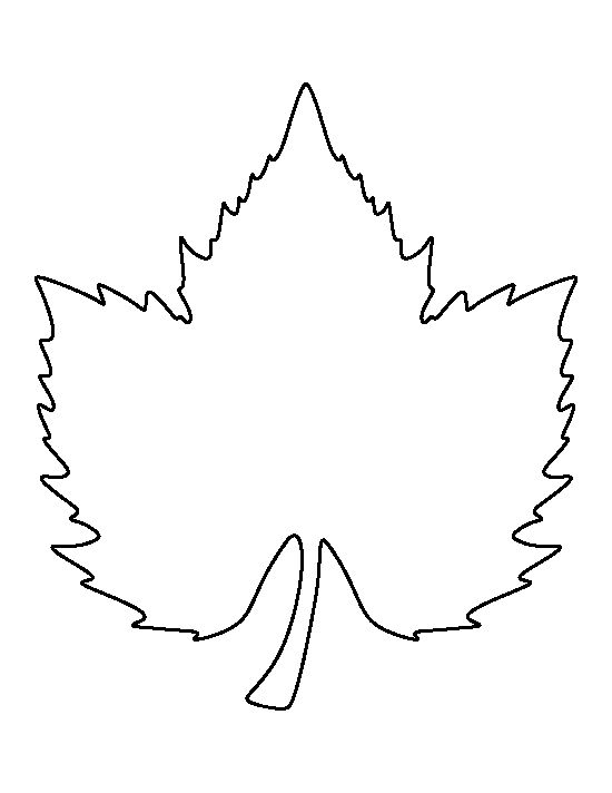 Grape leaf clipart black and white png library download Free Grape Leaf Cliparts, Download Free Clip Art, Free Clip Art on ... png library download