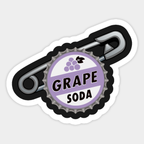 Grape soda pin clipart svg stock Pins clipart grape soda - 76 transparent clip arts, images and ... svg stock
