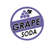 Grape soda pin clipart svg stock Up – Grape Soda Men\'s T-Shirt | Spreadshirt svg stock