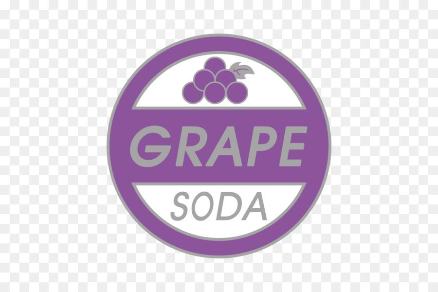 Grape soda pin clipart clip library Grape Cartoon clipart - Grape, Badge, Purple, transparent clip art clip library