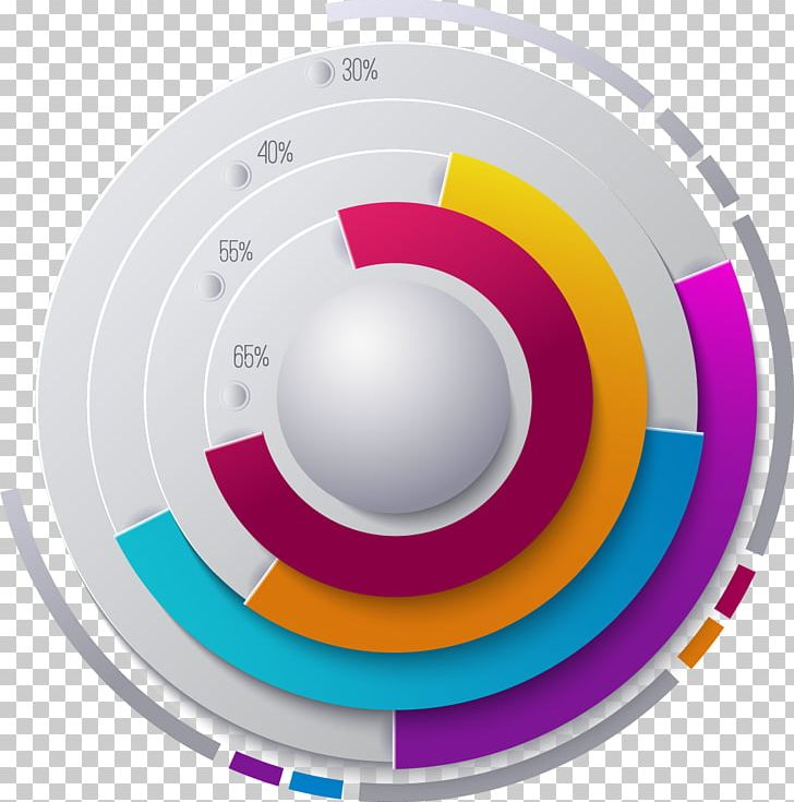 Graph design clipart for free download Graphic Design Computer Network PNG, Clipart, Cloud, Creative Graph ... download