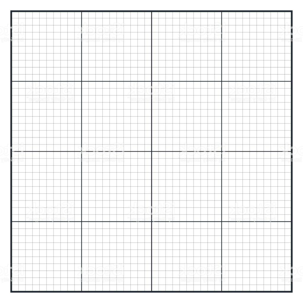 Graph paper clipart jpg library Best Graph Paper Vector Cdr » Free Vector Art, Images, Graphics ... jpg library