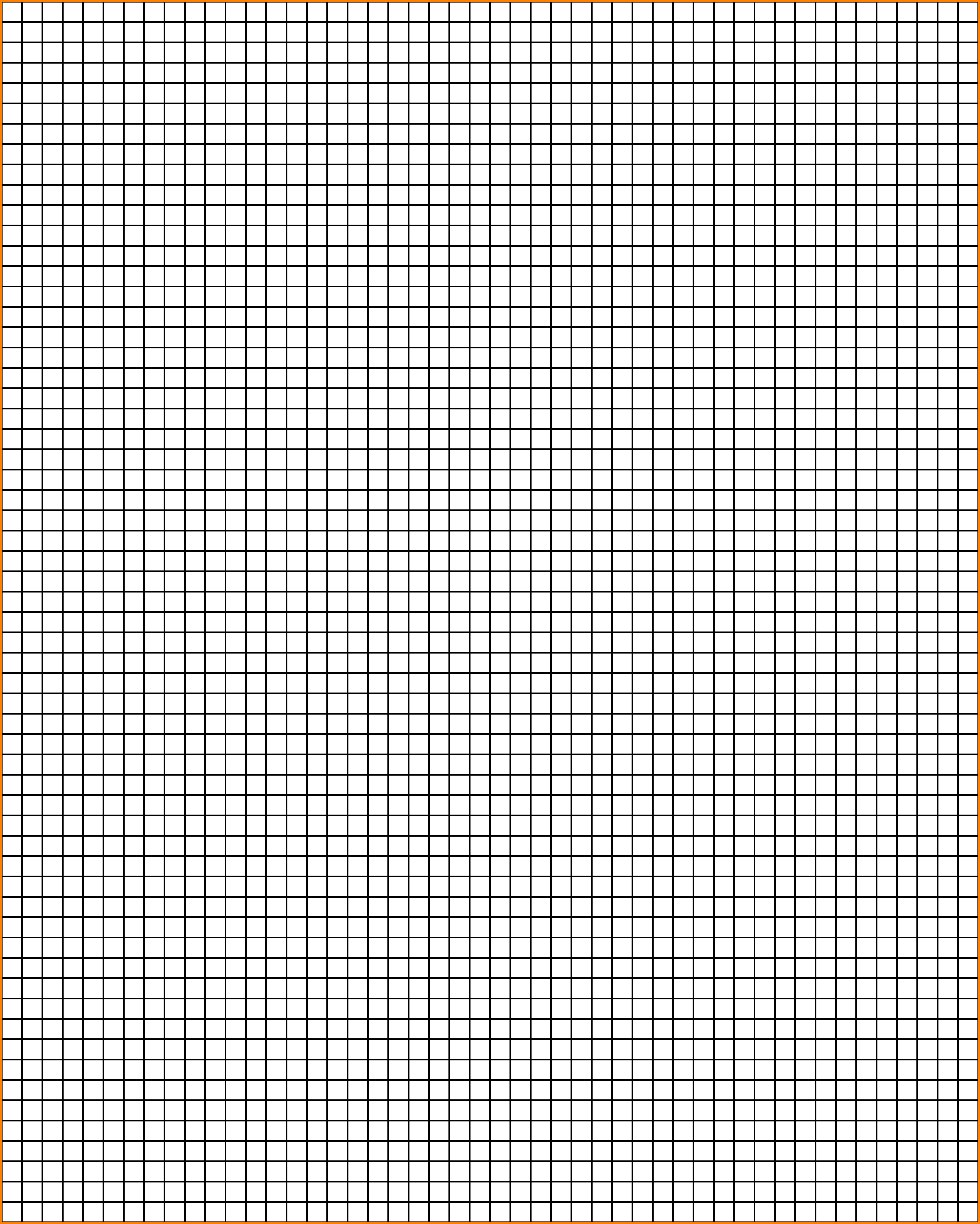 Graph paper clipart jpg library library Graph paper clipart 2 » Clipart Station jpg library library