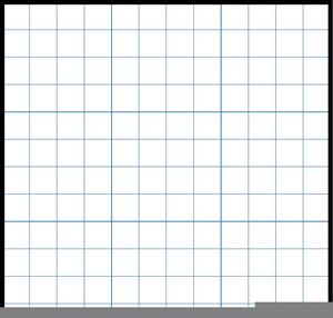 Graph paper clipart svg download Graph Paper Clipart | Free Images at Clker.com - vector clip art ... svg download