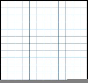 Graph paper clipart svg download Graph Paper Clipart   Free Images at Clker.com - vector clip art ... svg download