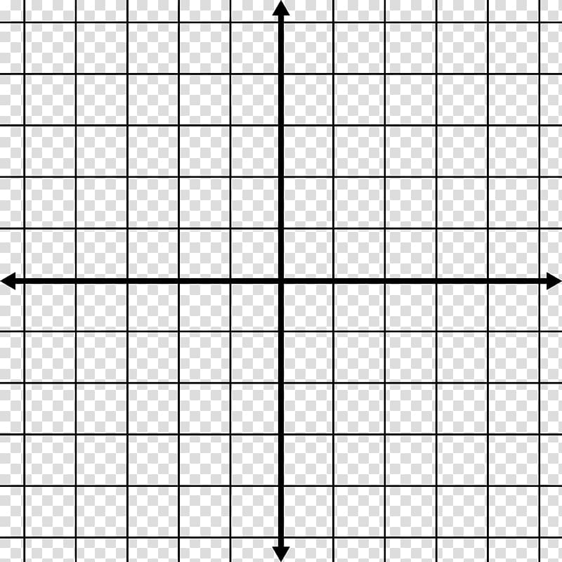 Graph paper clipart jpg transparent Graph of a function Cartesian coordinate system Graph paper , hand ... jpg transparent