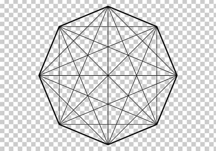 Complete Graph Blockchain Vertex Graph Theory PNG, Clipart ... picture free stock