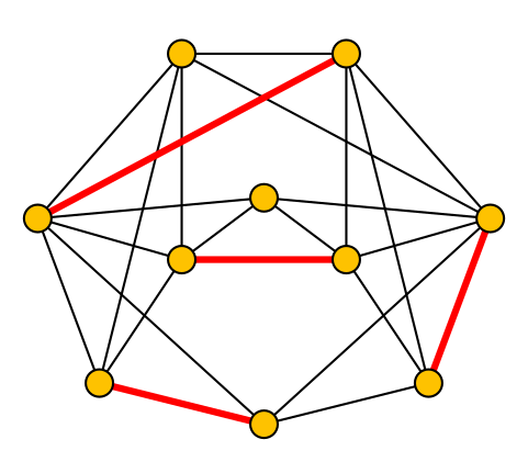 Graph theory clip transparent download