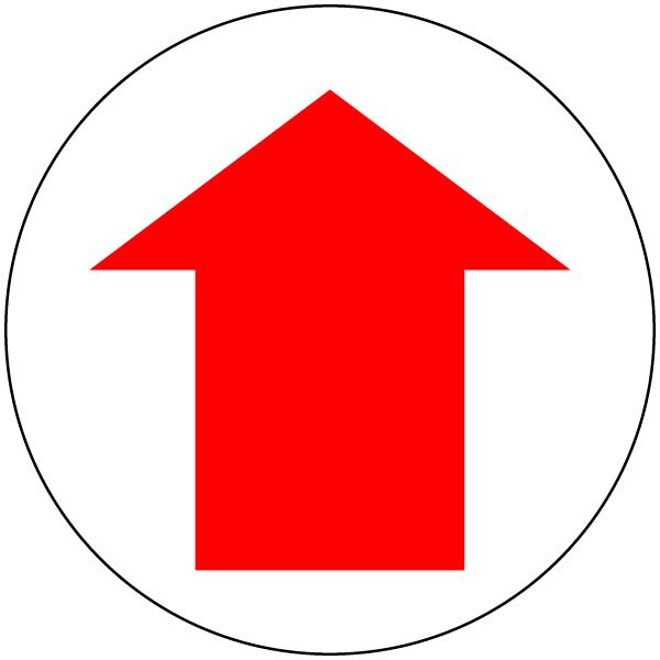 Graphic arrow svg free download Graphic Arrow | Free Download Clip Art | Free Clip Art | on ... svg free download