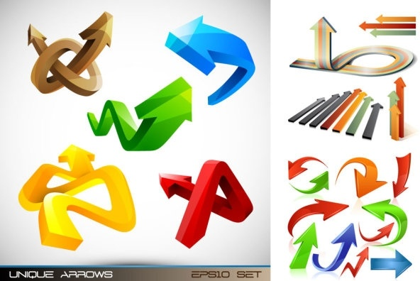Graphic arrows clip stock Arrow free vector download (2,730 Free vector) for commercial use ... clip stock