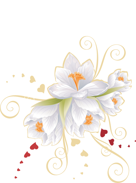 Graphic art flower svg library download scrap tubes | Pergamano | Pinterest | Scrap, Decoupage and Clip art svg library download