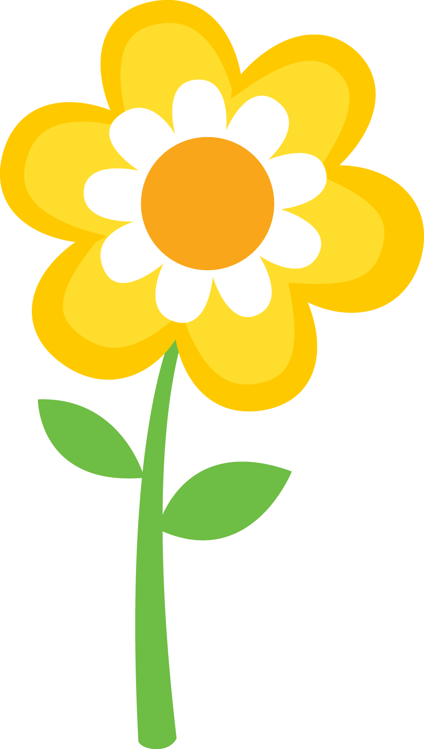 Graphic art flower clipart royalty free download i8Rgqup4koQY6.png (838×1480) | Thema bloemen | Pinterest | Clip art ... clipart royalty free download