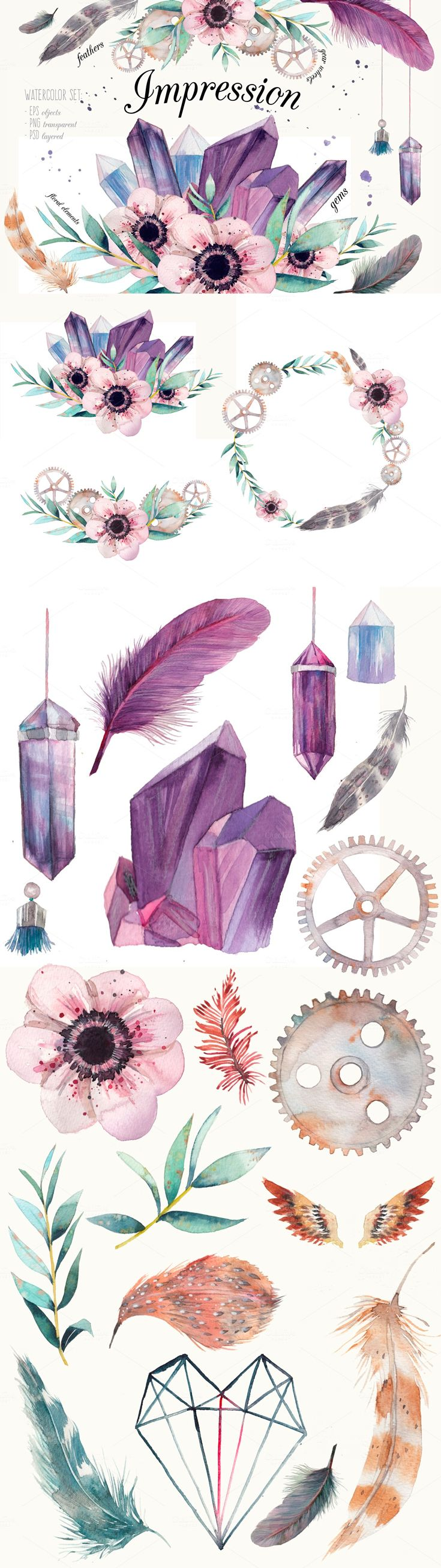 Graphic clip clipart royalty free download 17 Best ideas about Wedding Clip Art on Pinterest | Watercolor ... clipart royalty free download