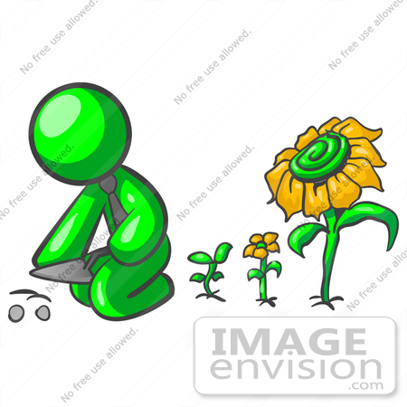 Graphic clip arts png library Clipart graphic - ClipartFest png library