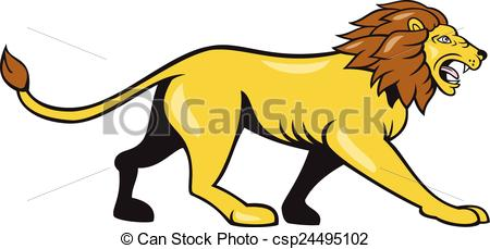 Graphic clipart lion angry png royalty free download Graphic clipart lion angry - ClipartFest png royalty free download