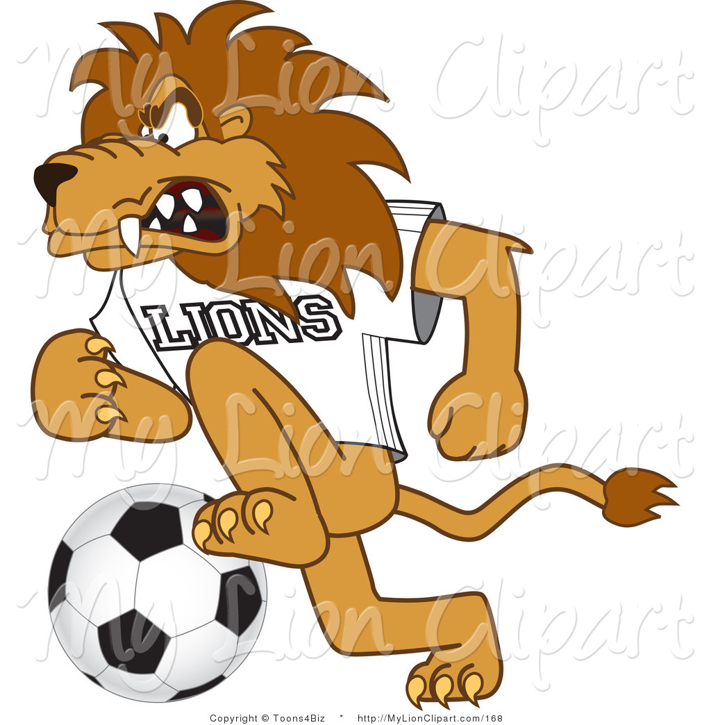 Graphic clipart lion angry graphic royalty free Lion angry clipart - ClipartFest graphic royalty free