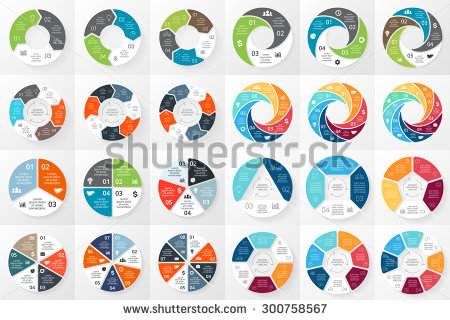 Graphic design and clipart png Graphic Stock Images, Royalty-Free Images & Vectors | Shutterstock png