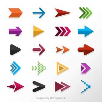 Graphic design and clipart jpg transparent Arrow Vectors, Photos and PSD files | Free Download jpg transparent