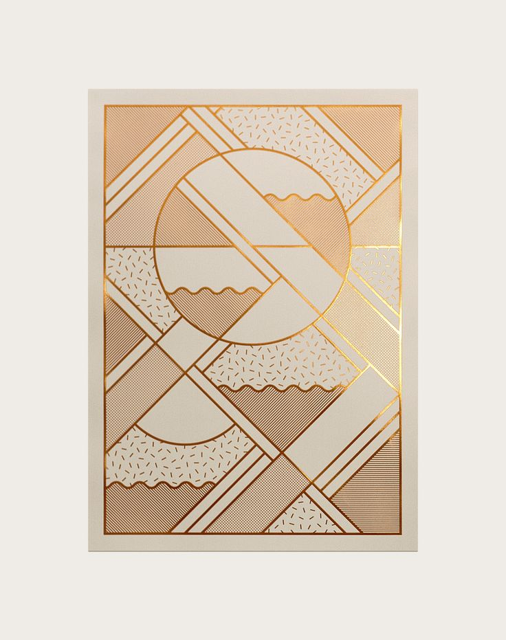 Graphic design and clipart banner royalty free stock 17 Best ideas about Art Deco Design on Pinterest | Art deco ... banner royalty free stock