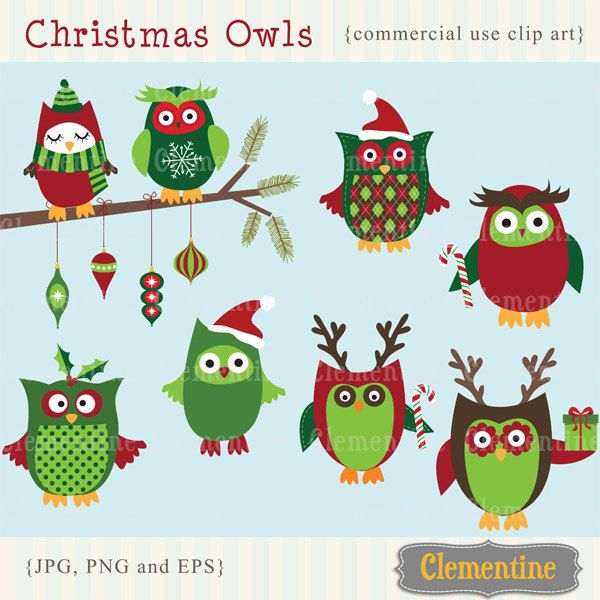 Graphic design and clipart picture library 17 Best ideas about Owl Clip Art on Pinterest | Owl crafts, Owl ... picture library