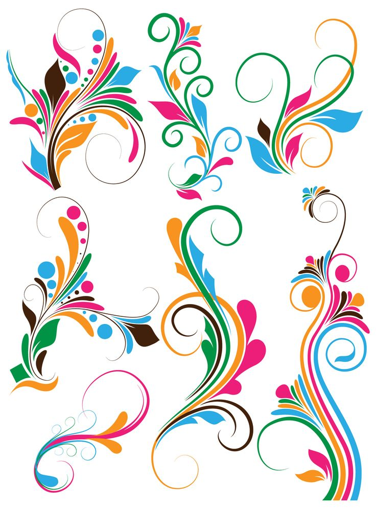 Graphic design and clipart clipart freeuse 17 Best ideas about Vector Brush on Pinterest | Chalkboard fonts ... clipart freeuse