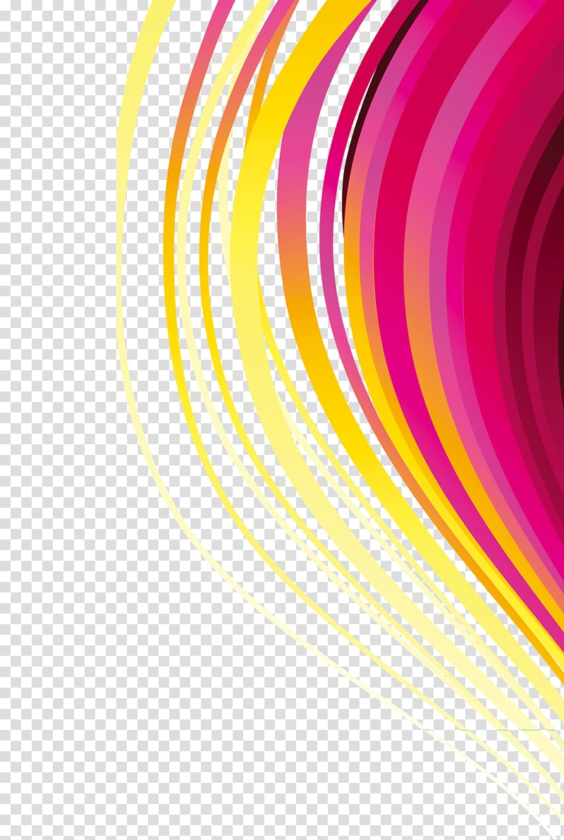Graphic design clipart file graphic transparent stock Graphic design Computer file, Colored lines transparent background ... graphic transparent stock
