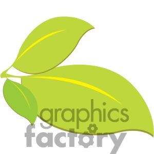 Graphic factory clip art clip free download 1000+ images about Graphics Factory Favorites on Pinterest | Logos ... clip free download