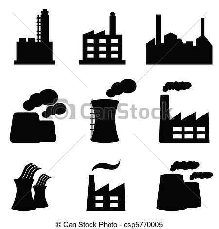Graphic factory clip art image library Sister Graphics Factory Clipart image library