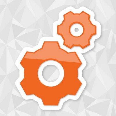 Graphic factory clip art banner transparent Graphic Factory | Free Download Clip Art | Free Clip Art | on ... banner transparent