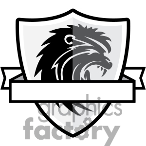 Graphic factory clip art clipart free library Emblem 20clipart | Clipart Panda - Free Clipart Images clipart free library