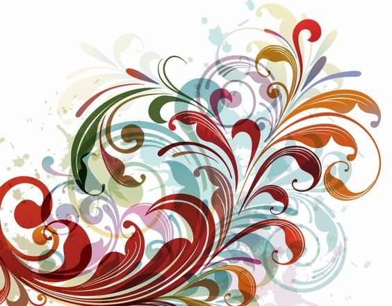 Graphic floral images transparent Graphic+Arts | Floral Design Vector Art Graphic | Flower Vector ... transparent