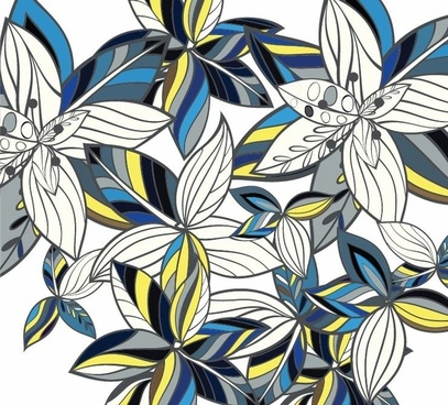 Graphic floral images png freeuse library Coreldraw cdr floral design free vector download (9,780 Free ... png freeuse library