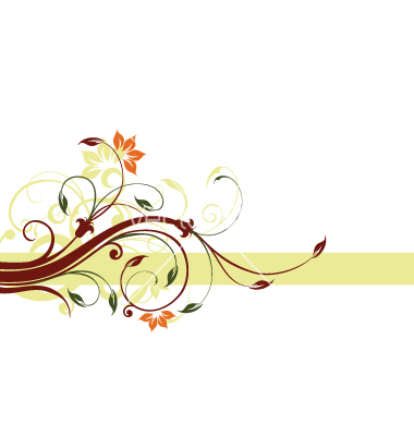 Graphic floral images graphic library Graphic floral images - ClipartFest graphic library