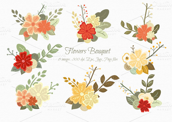 Graphic flower pictures vector library 17 Best images about Floral Clipart on Pinterest | Creative, Mason ... vector library