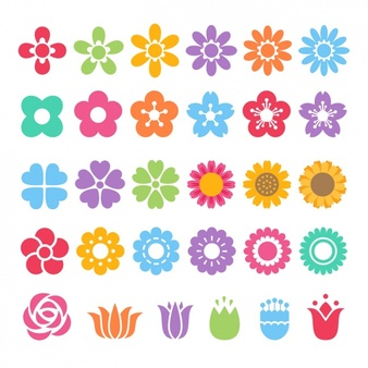 Graphic flower pictures clipart transparent Flower Sketch Vectors, Photos and PSD files | Free Download clipart transparent