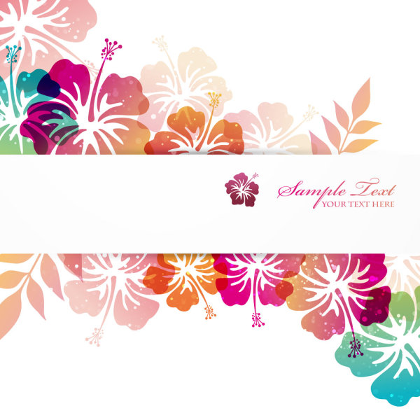Graphic flower vector vector freeuse download Graphic flower vector - ClipartFest vector freeuse download