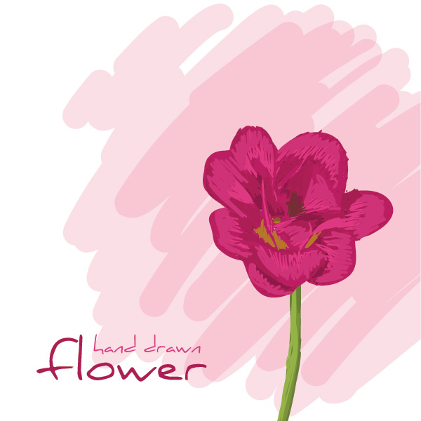 Graphic flowers free jpg library download 40 Free Vector Background Graphics   Vector Graphics   Graphic ... jpg library download