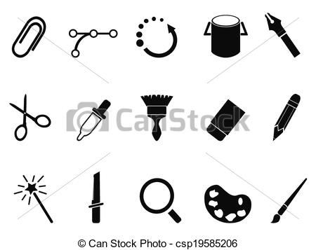 Graphic of tools clipart clip royalty free Graphic of tools clipart - ClipartFest clip royalty free