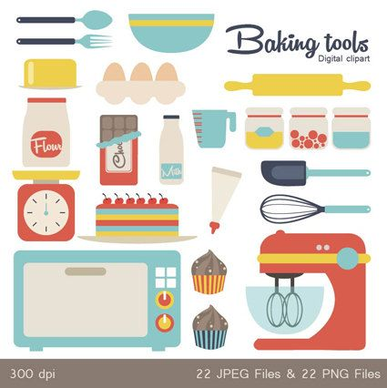 Graphic of tools clipart graphic library stock 1000+ images about logo on Pinterest   Clip art, Bakeries and ... graphic library stock