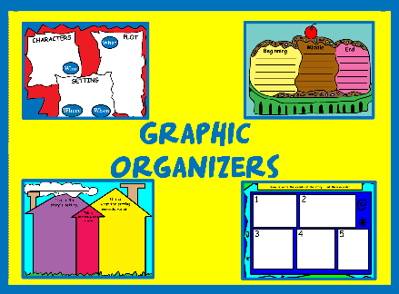 Graphic organizer clipart stock Graphic organizer clipart - ClipartFest stock